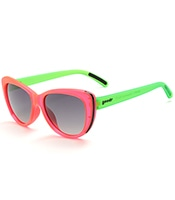 GOODR The Runways (Running Sunglasses)
