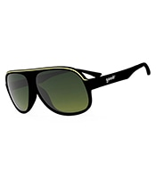 GOODR Super Fly (Bike Sunglasses)