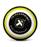 TRIGGERPOINT Massage Ball MB1