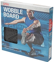 SPRI Wobble Boards