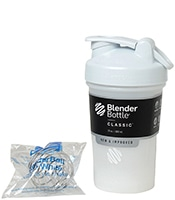 BLENDERBOTTLE  Classic 20oz
