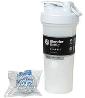 BLENDERBOTTLE  Classic 28oz