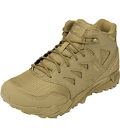 MERRELL Agility Peak  Mid Tactical WP 【Exclusive Color】