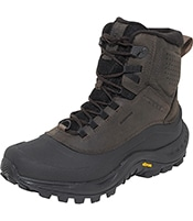 MERRELL Thermo Overlook2 Mid Waterproof