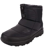 THE NORTH FACE Nuptse Bootie WP VI Short