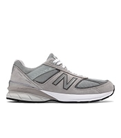 NEW BALANCE M990v5 【Made in USA】