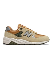 NEW BALANCE CMT580 【Limited Edition】
