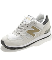 NEW BALANCE M670 OWG 【Made in UK】 2020SS