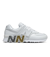 NEW BALANCE ML574 【Limited Edition】 2020SU