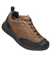 KEEN Jasper 2 Waterproof