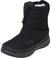 THE NORTH FACE W Nuptse Bootie WP VII