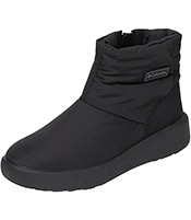 COLUMBIA Elkanah Boot Waterproof Omni-Heat