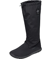 COLUMBIA Spey Pines Boot Waterproof