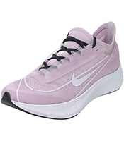 NIKE Zoom Fly 3 2020SP