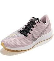 NIKE Zoom Rival Fly 2 2020SP