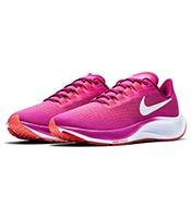 NIKE Air Zoom Pegasus 37 2020SU