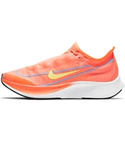 NIKE Zoom Fly 3 2020HO