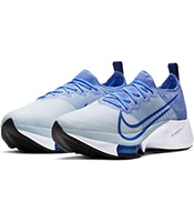 NIKE Air Zoom Tempo Next% Fly Knit 2021SP