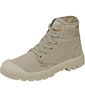 PALLADIUM Pampa Puddle Lite+ WPM