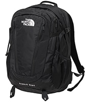 THE NORTH FACE Single Shot