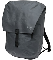 ARC'TERYX Granville 20 Backpack 2020SS