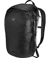 ARC'TERYX Granville Zip 16 Backpack