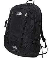 THE NORTH FACE Big Shot CL