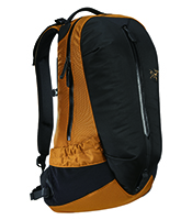ARC'TERYX Arro 22 Backpack 【Limited Color】
