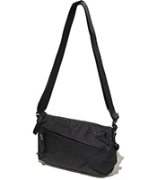 THE NORTH FACE Electra Tote S