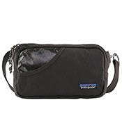 PATAGONIA Stand Up Belt Bag 3L 2020SS