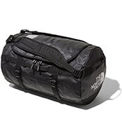 THE NORTH FACE BC Duffel S 2020SS