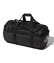 THE NORTH FACE BC Duffel M 2020SS