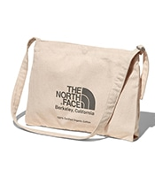 THE NORTH FACE Musette Bag 200SS