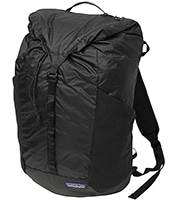 PATAGONIA Ultralight Black Hole Pack 20L 2020SS