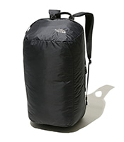 THE NORTH FACE Glam Duffle