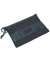 BRIEFING Flat Pouch M MW