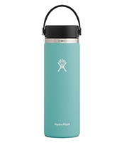 HYDRO FLASK Hydration 20oz Wide Mouth