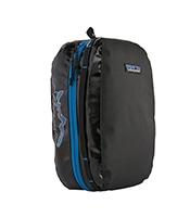 PATAGONIA Black Hole Cube - Medium 2020SS