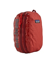 PATAGONIA Black Hole Cube - Small