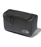 THE NORTH FACE Glam Padded Box