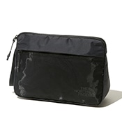 THE NORTH FACE Glam Pouch M