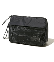 THE NORTH FACE Glam Pouch S