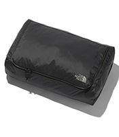 THE NORTH FACE Glam Travel Box M