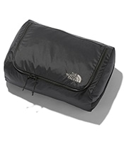 THE NORTH FACE Glam Travel Box S