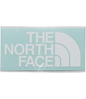 THE NORTH FACE Cutting Sticker