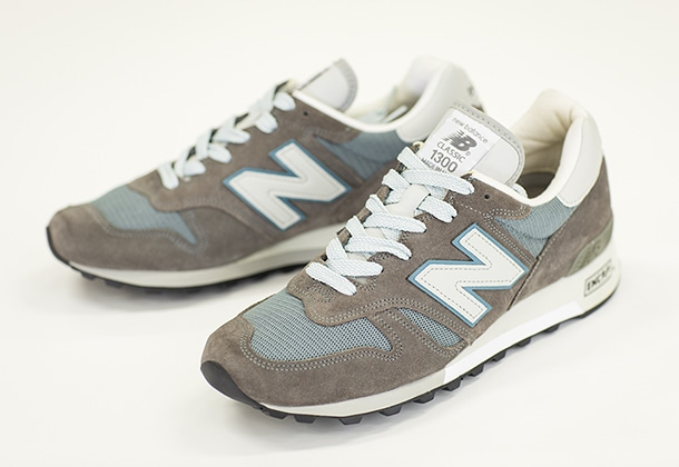 【New Balance】M1300CLS Made in USA